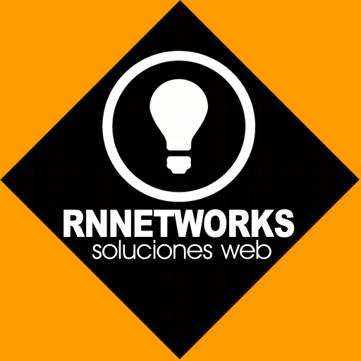 SGSOLUCIONES / RNNetworks